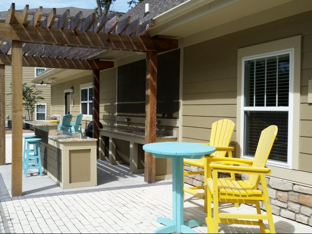 Photos of our apartments for rent in lakeland fl - 2 bedroom apartments lakeland fl ...