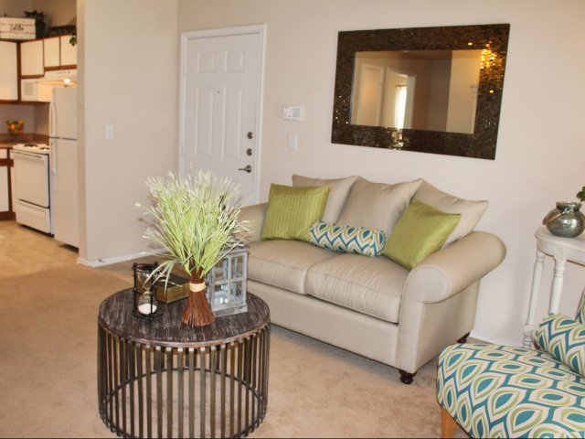 San Antonio Tx Apartment Rentals Westpond