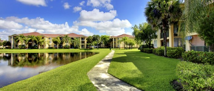 Apartments for rent in Tamarac, FL | Coral Vista