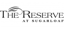 The Reserve at Sugarloaf Apartments