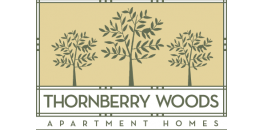 Thornberry Woods Apartment Homes
