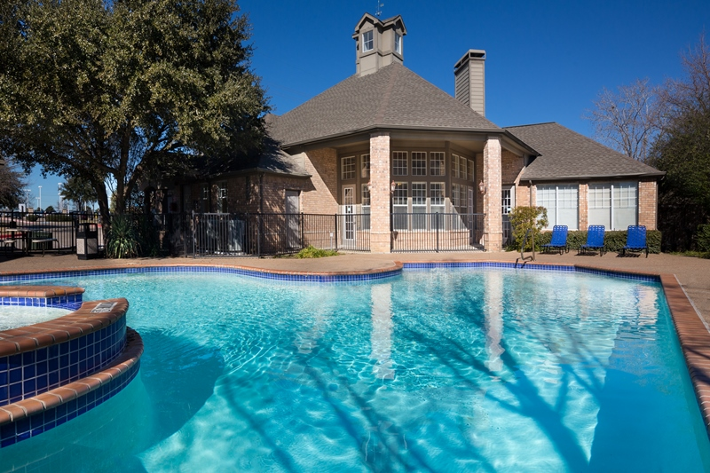 Treymore In Mckinney Apartments Reviews