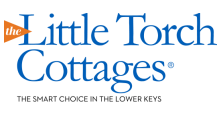 Little Torch Cottages