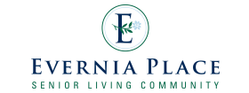 Evernia Place Logo