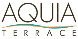 Aquia Terrace Logo 1