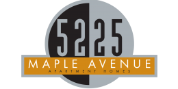 5225 Maple Avenue Apartments