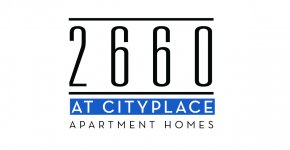 2660 at Cityplace