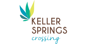 Keller Springs Crossing