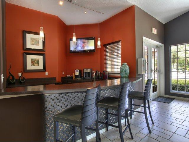 Apartments in Palm Beach Gardens FL  Mira Flores Luxury Apartment Homes
