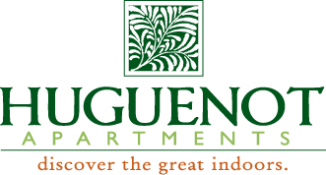 Huguenot Apartments