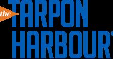 Tarpon Harbour Logo