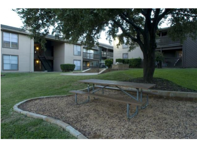 The Venue at Greenville| Dallas Texas| 1 and 2 bedroom apartments