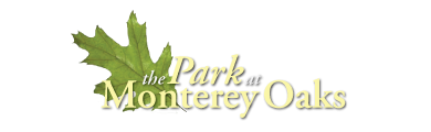 The Park at Monterey Oaks Apartments