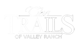 Trails of Valley Ranch