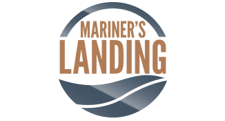 Mariner's Landing Apartments