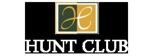Hunt Club Austin