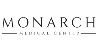 Monarch Medical Center