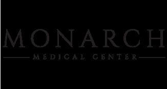 Monarch Medical Center