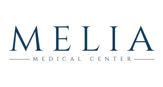 Melia Medical Center