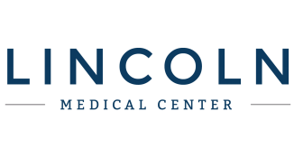 Lincoln Medical Center