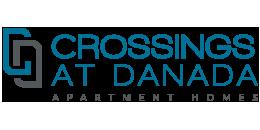 Crossings at Danada