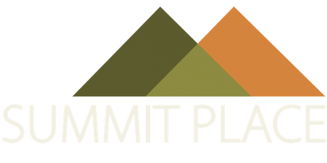 Summit Place logo