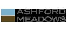 Ashford Meadows Apartments
