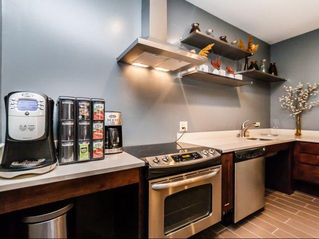 Arlington Heights Il Apartment Rentals Hancock Square At Arlington