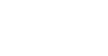 Watermark at Walker Commons (Closed)