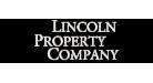 Lincoln Galleria
