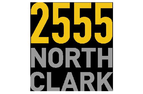 2555 North Clark