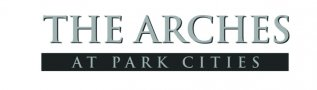 The Arches at Park Cities