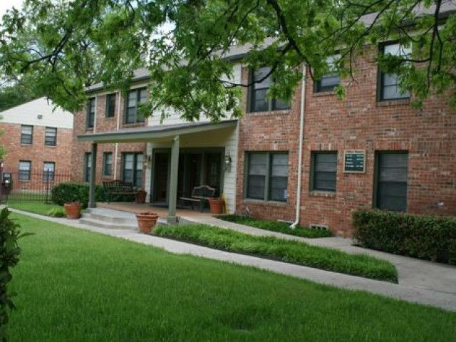 Affordable Housing in Dallas Texas | Apartments in Dallas Texas | Apartments in Oak Cliff