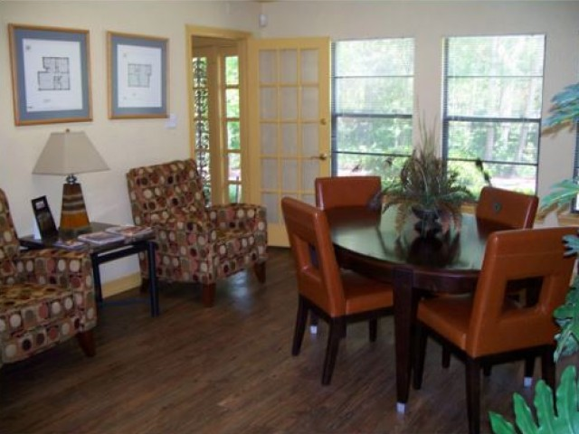 Affordable Housing in Dallas Texas   Apartments in Dallas Texas   Apartments in Oak Cliff