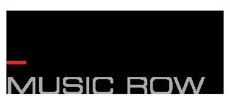 Element Music Row