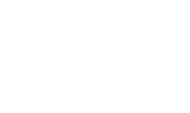 Lincoln Charities