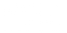 park lane apartments Gainesville florida Lincoln property company logo