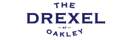 The Drexel at Oakley Apartments