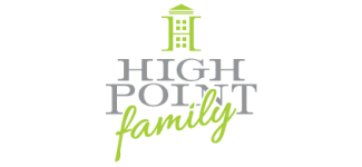 High Point Family Living