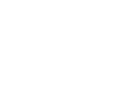 Managed by Lincoln Property Company
