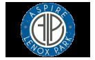 Aspire Lenox Park