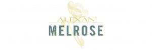 Alexan Melrose