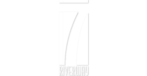 7 Riverway