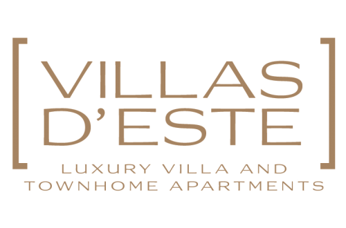 Villas d'Este Apartments