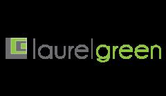 Laurel Green Riverside