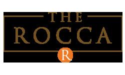 Logo | The Rocca
