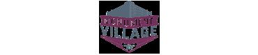 Logo | College Park MD Apartments | Monument Village at College Park