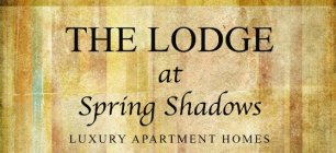 The Lodge at Spring Shadows