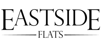 Logo | Eastside Flats