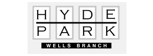 Hyde Park at Wells Branch (Closed)